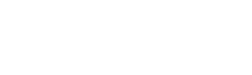 【公式】トンテキとハンバーグ 202