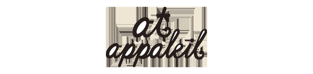 アット・アパレイユ